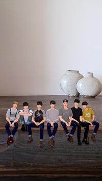 BTS Universe Story imagem de tela 6