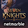 Seven Knights 2 icon