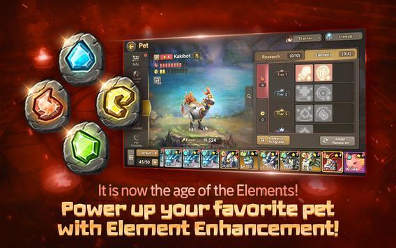 StoneAge World screenshot 9