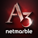 A3: 스틸얼라이브 APK