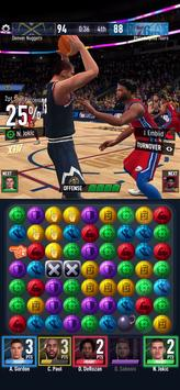 NBA Ball Stars screenshot 5