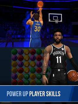 NBA Ball Stars screenshot 9