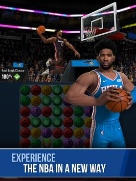 NBA Ball Stars screenshot 12