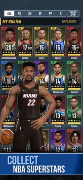 NBA Ball Stars screenshot 1