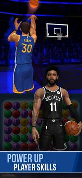 NBA Ball Stars screenshot 3