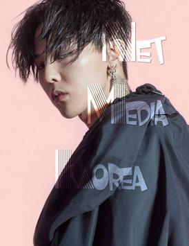 G-Dragon Top Best Album screenshot 5