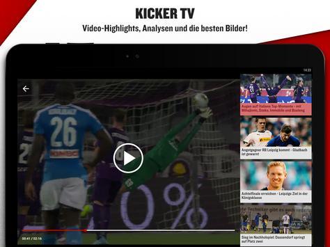 kicker Screenshot 12