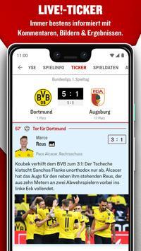 kicker Screenshot 1