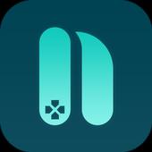 Netboom иконка