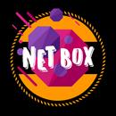 Netbox21 Bioskop Online XXI APK Android