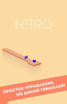 N!troTap poster