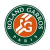 Roland-Garros icône