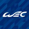 FIA WEC icône
