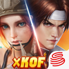 Icona RULES OF SURVIVAL
