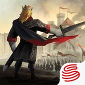 Legend: Rising Empire icon