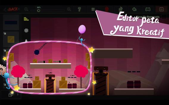 Stick Fight: The Game screenshot 5