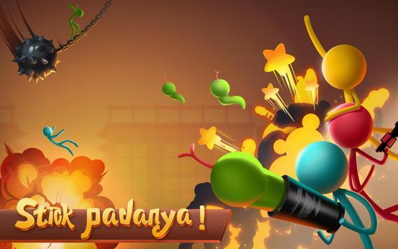 Stick Fight: The Game screenshot 7