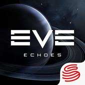 EVE Echoes simgesi