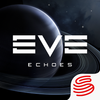 EVE Echoes ícone