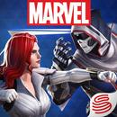 MARVEL Super War - Funtap APK