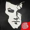 Murderous Pursuits aplikacja