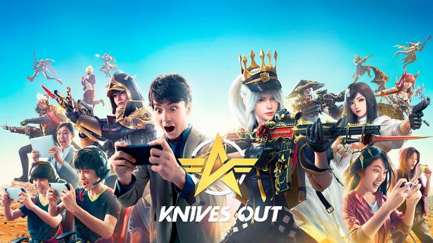 Knives Out0