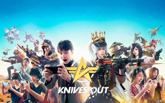 Knives Out5