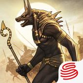 Immortal Conquest icon