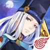 陰陽師Onmyoji - 和風幻想RPG ikona