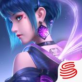 Cyber Hunter Lite ikona