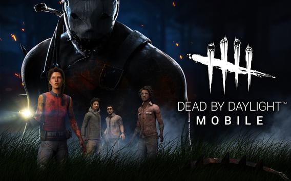 Dead by Daylight Mobile screenshot 16