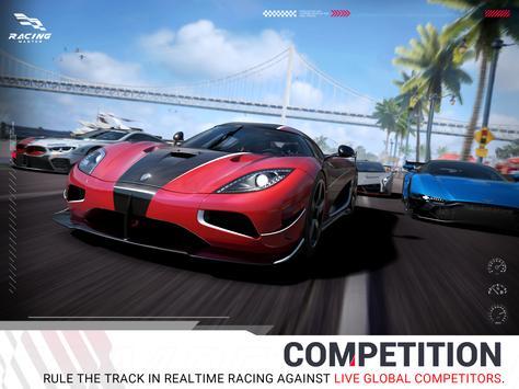 Racing Master screenshot 9