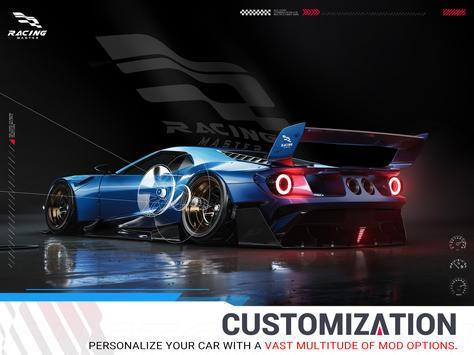 Racing Master screenshot 10