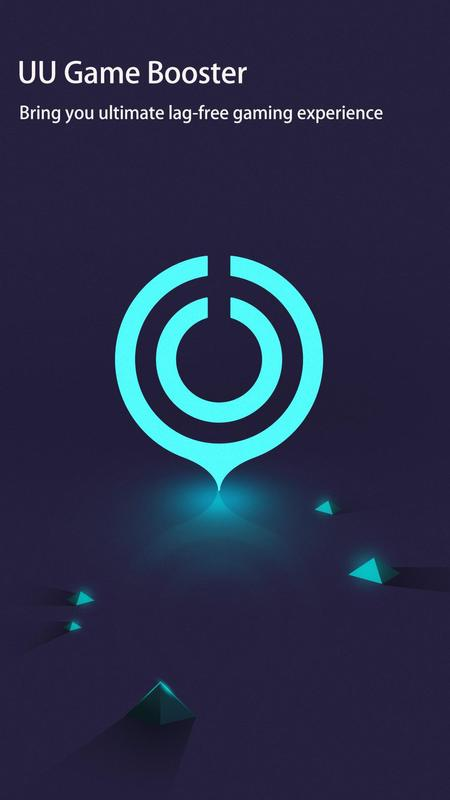 Uu Game Booster Enjoy Ultra Smooth Gaming For Android Apk Download