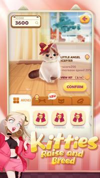Neko Crush screenshot 15