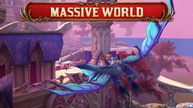 Crusaders screenshot 15