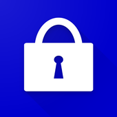 N-Password Manager icon