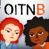 OITNB: Red vs Vee-icoon