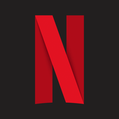 Netflix MOD (Premium, 4k HD, 100% Working) Apk