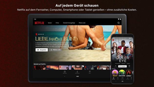 Netflix Screenshot 21