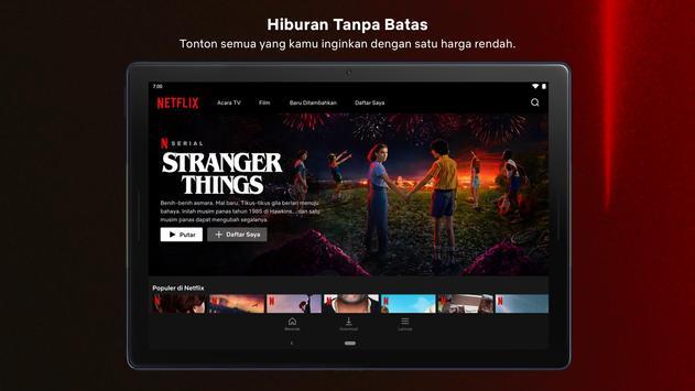 Netflix screenshot 16