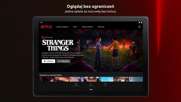 Netflix screenshot 8