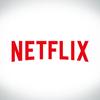 Netflix ícone