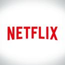 Netflix APK Android