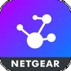 NETGEAR Insight 图标