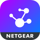 NETGEAR Insight APK