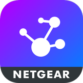 NETGEAR Insight icono