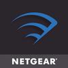 NETGEAR Nighthawk – WiFi Router App أيقونة