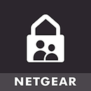 My Time by NETGEAR APK