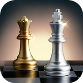 Chess Royale Free icon